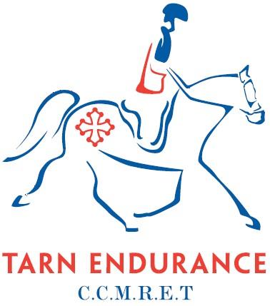 Tarn Endurance