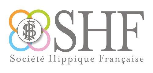 Soci&éacute;té Hyppique Française