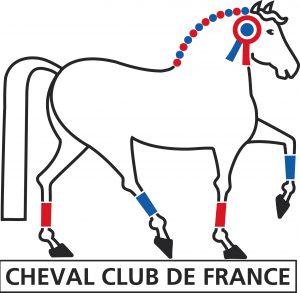 cheval-club-de-france