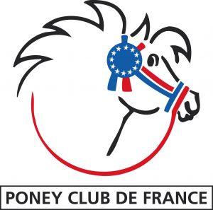 poney-club-de-france