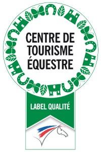 Centre de Tourisme Équestre