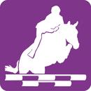Logo-Endurance