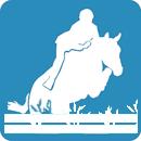 Logo-Derby