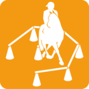 Logo-Equifun