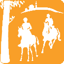 Logo-Randonnee