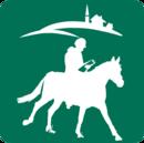 Logo-TREC
