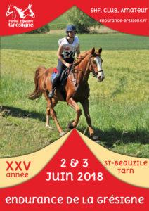 Affiche-endurance-gresigne-2018