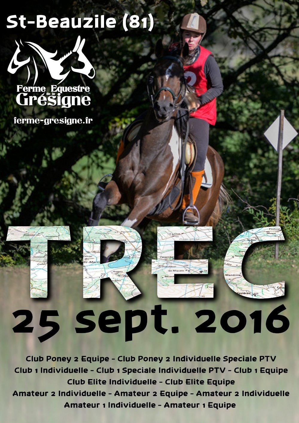 TREC-2016-StBeauzile