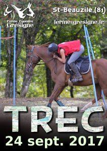 TREC-2017-StBeauzile