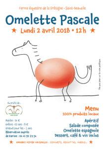 omelette_2018_aff