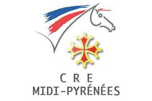 Comité Régional d'Équitation Midi-Pyrénées