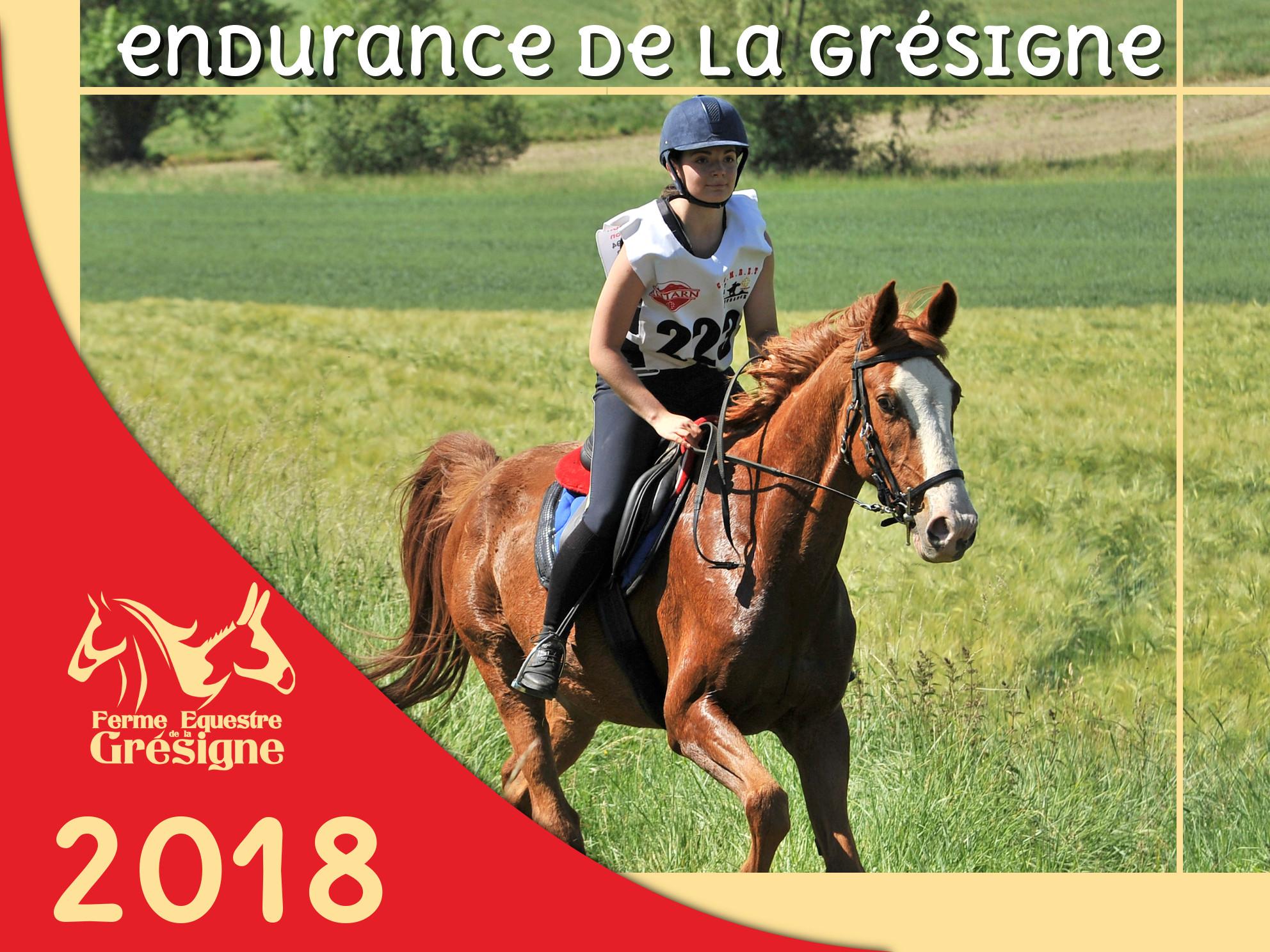 endur_img_site_endurance