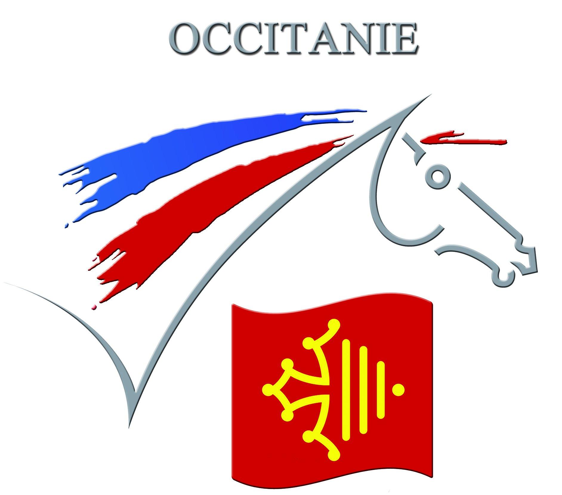 Comité Régional d'Équitation Occitanie