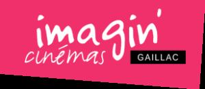 Imagin Cinema