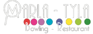 Marla Tyla Bowling