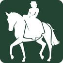 Logo-Amazone