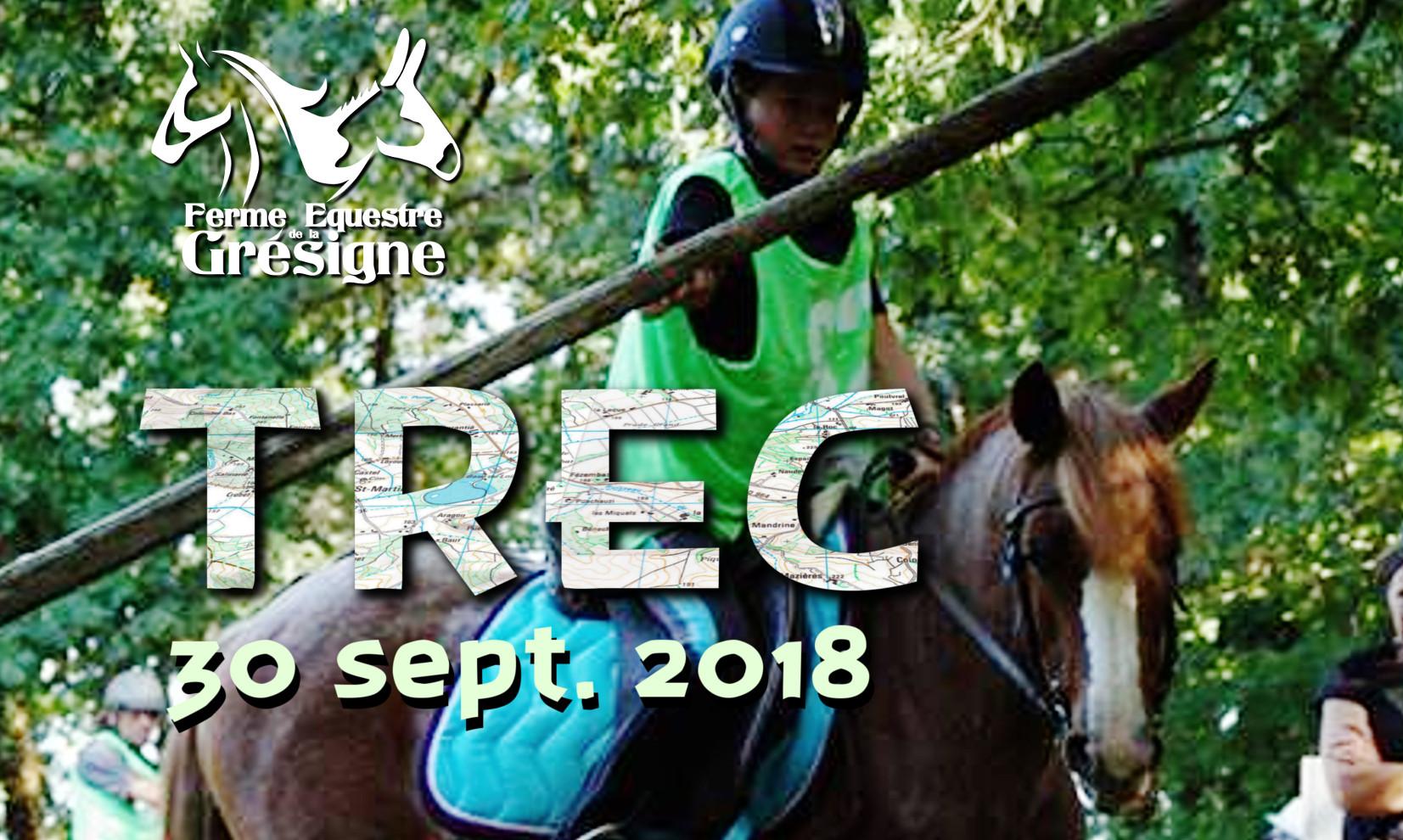 TREC-2018-SaintBeauzile