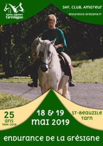 Endurance-Gresigne-2019