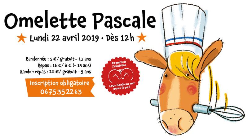 omelette2019_site_ferme