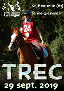 TREC-2019-StBeauzile