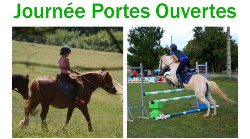2019-PortesOuvertes