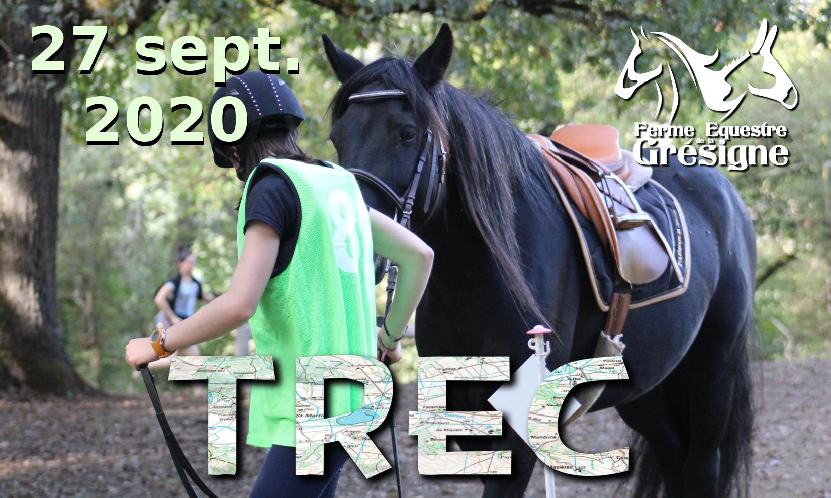 TREC-2020-site