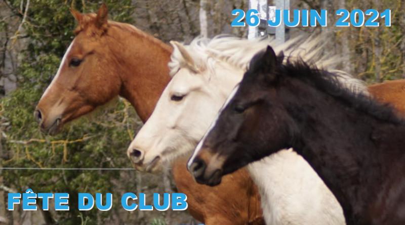 FeteClub2021web